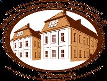 http://sptuszyn.edu.pl/images/logo160.png